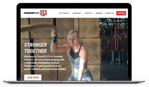 PP-BP8_Website